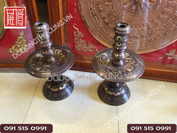 Doi Chan Nen Kham Ngu Sac 70