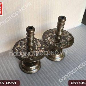 Doi Chan Nen Kham Tam Khi 45 533x400 5
