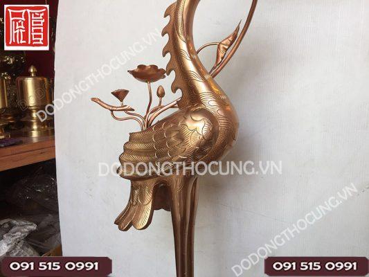 Doi Hac Dong Tho Cung Bang Dong Noi Hang Ky 70cm (4)