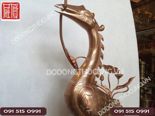 Doi Hac Dong Tho Cung Bang Dong Noi Hang Ky 70cm (5)