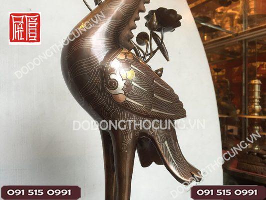 Hac Dong Kham Tam Khi Hang Ky 70cm (6)