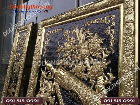 Hoanh Phi Cau Doi Phuc Lai Thanh Bang Dong 1m55 4