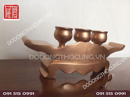 Khay Chen Bang Dong Do Dung Ruou Nuoc Tho Cung (2)