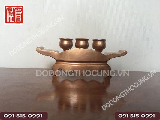 Khay Chen Bang Dong Do Dung Ruou Nuoc Tho Cung (4)