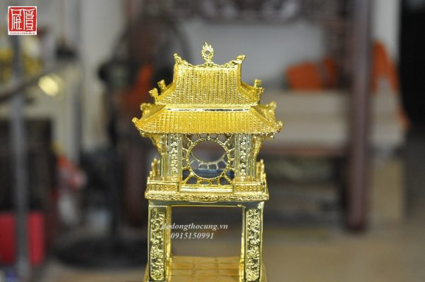 Khue Van Cac Ma Vang (3)
