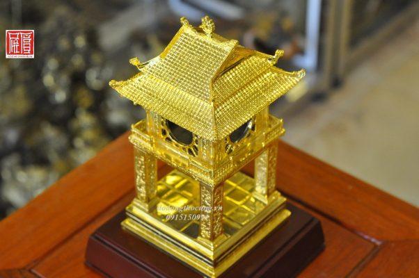 Khue Van Cac Ma Vang (4)