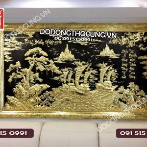 Lap Dat Tranh Thuan Buom Xuoi Gio 2m62 Cho Khach Ha Noi 8