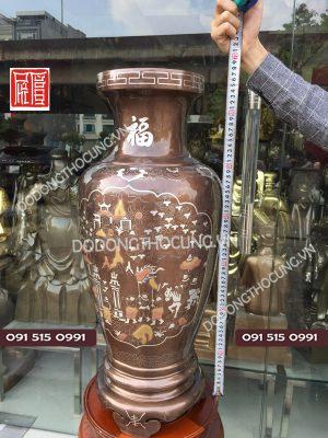 Lo Hoa Dong Kham Tam Khi Vinh Quy Bai To 66cm (3)