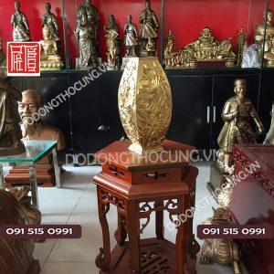 Lo Hoa Duc Bang Dong Nguyen Chat
