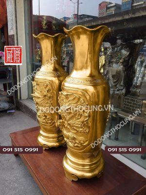 Lo Loc Binh Bang Dong Dat Vang 9999 (2)