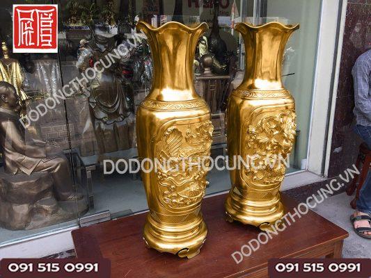 Lo Loc Binh Bang Dong Dat Vang 9999 (4)