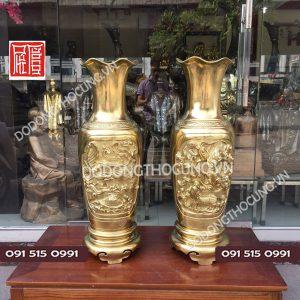 Lo Luc Binh Tu Linh Dong Lien Xo 96cm (3)
