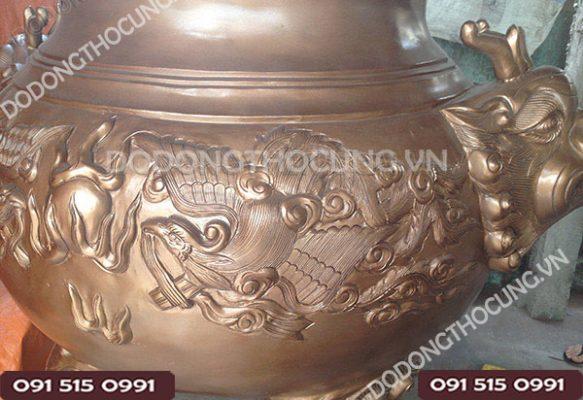 Lu Dong Do Song Long Chau Mat Nguyet Cao 1m76 Sau