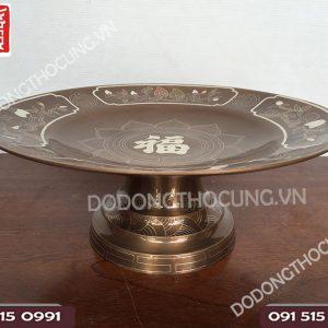 Mam Bong Bang Dong Kham Ngu Sac Tuyet Dep (2)