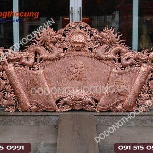 Mau Cuon Thu Duc Luu Quang Dong Do Dep (2)