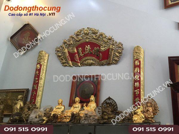 Nhan Dat Lam Cuon Thu Cau Doi Dong Theo Yeu Cau