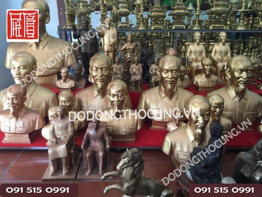 Nhan Duc Tuong Bac Ho Bang Dong(2)