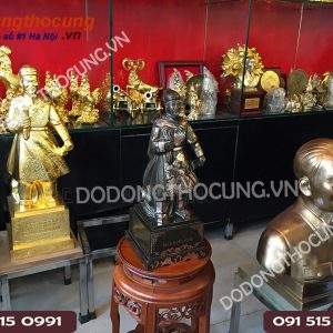 Pho Tuong Tran Quoc Tuan Mau Den(2)