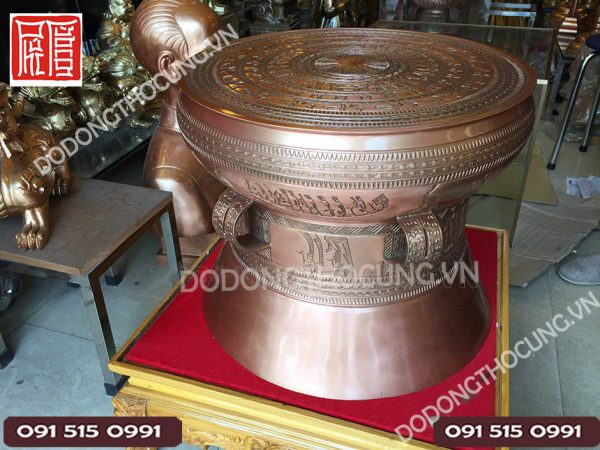 Qua Trong Dong Ngoc Lu Duong Kinh 50cm (5)