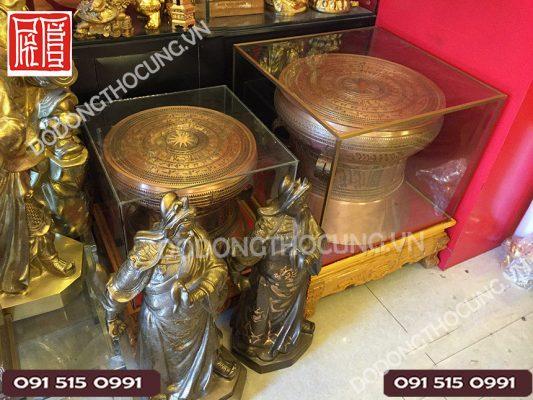 Qua Trong Dong Ngoc Lu Duong Kinh 50cm (7)