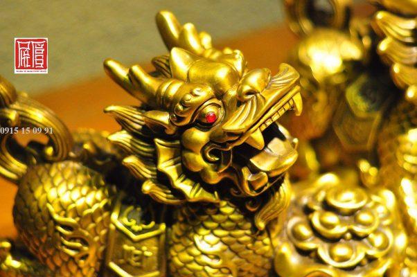 Tỳ Hưu Tài Lộc (2)