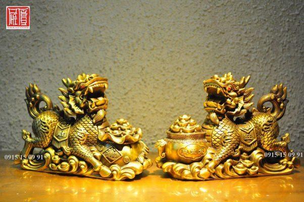 Tỳ Hưu Tài Lộc 3 602x400 3