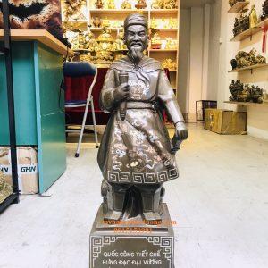 Tran Quoc Tuan Kham Tam Khi (3)