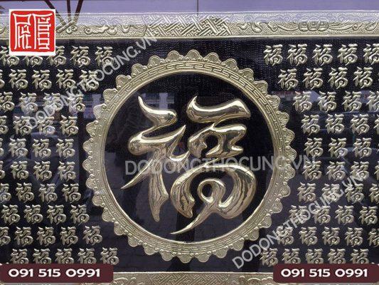 Tranh Dong Bach Phuc (3)