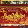 Tranh Ma Dao Thanh Cong Phu Vang1 2
