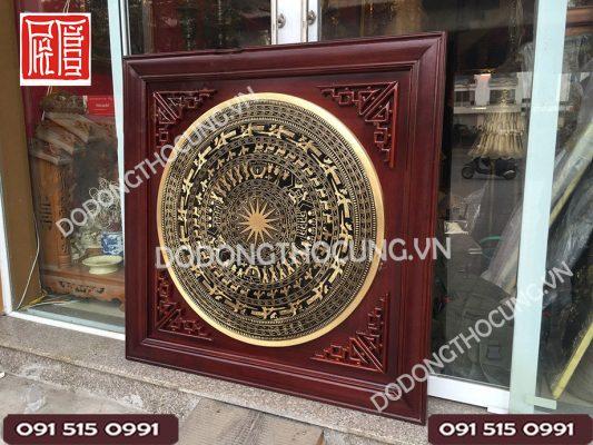 Tranh Trong Dong 80cm Khung Gu 1m15 (2)
