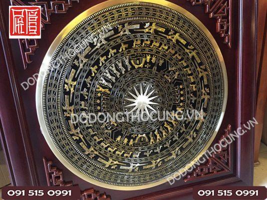 Tranh Trong Dong 80cm Khung Gu 1m15 (6)
