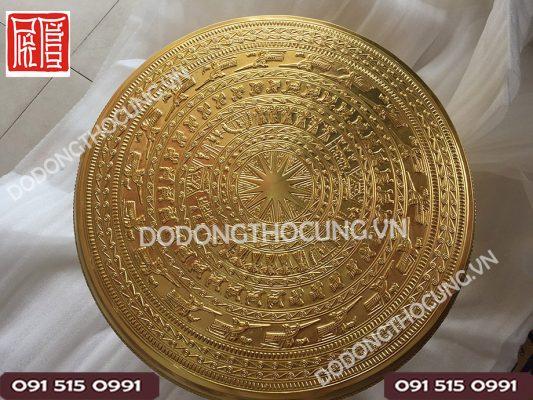 Trong Dong Dat Vang Duong Kinh 60cm (2)