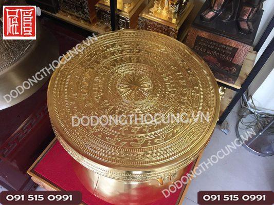Trong Dong Duc Thu Cong Thiep Vang(3)