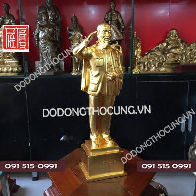 Tuong Bac Ho Dung Chao Thep Vang(5)