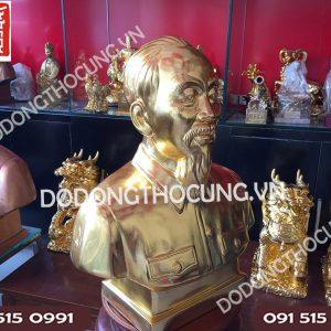 Tuong Dong Bac Ho Dat Vang(4)