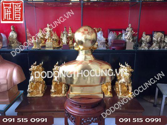 Tuong Dong Bac Ho Dat Vang(7)