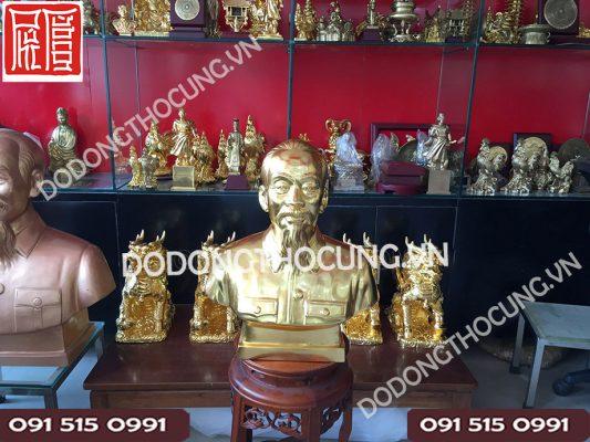 Tuong Dong Bac Ho Dat Vang(8)