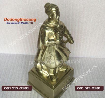 Tuong Dong Tran Quoc Tuan Cao Cap 7 427x400 5