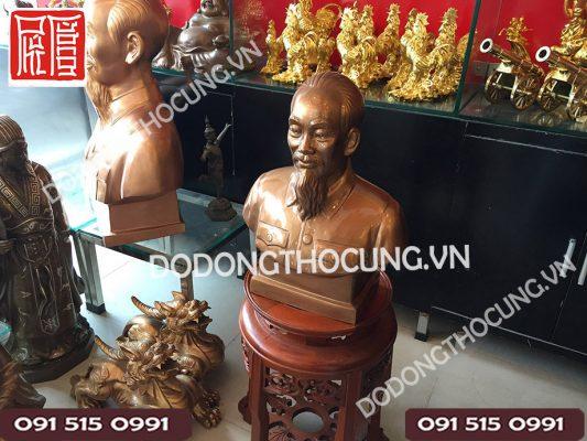 Tuong Ho Chu Tich(3)