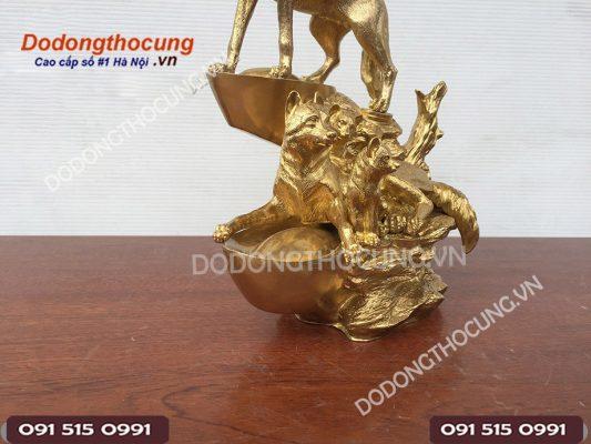 Tuong Khuyen Gia Quan Tu Bang Dong (4)