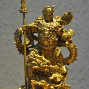 Tuong Quan Cong Cuoi Rong (2)