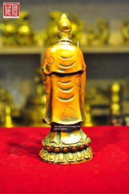 Tuong Te Cong Dong Hun (1)