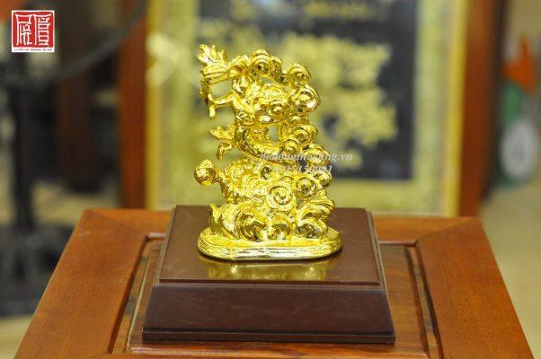 Tuong Tuoi Rong Ma Vang (3)