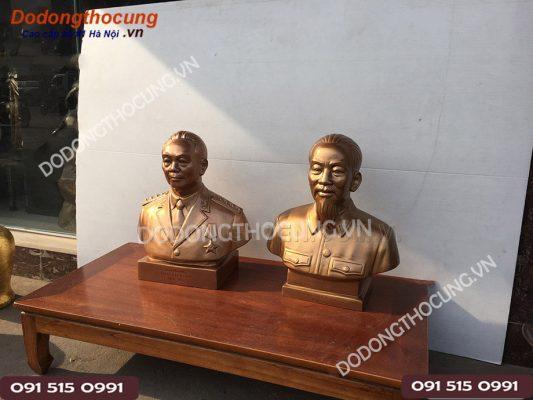 Tuong Vo Nguyen Giap Dong Do 50cm (8)