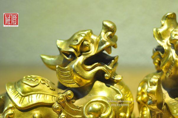 Ty Huu Bang Dong 10 (8)