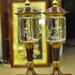 đèn Thờ Mẫu 2 (5)