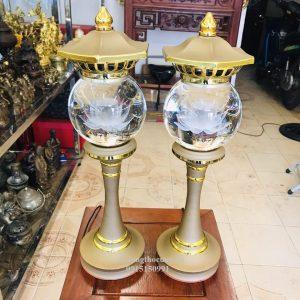đèn Thờ Mẫu 4 (2)