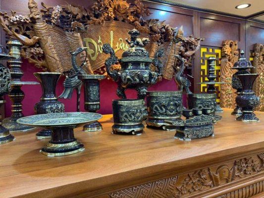 Bo Ngu Su Song Long Mau Tim (4)
