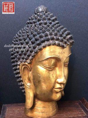 Dau Phat (1)