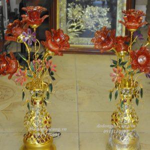 Den Tho Led Hoa Ly (4)